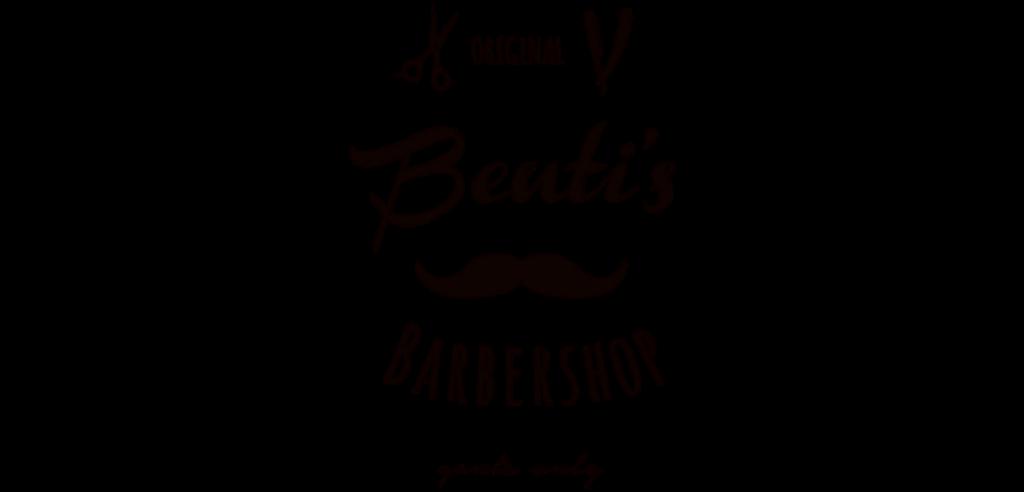 Referenzen: bentisbarbershop.ch
