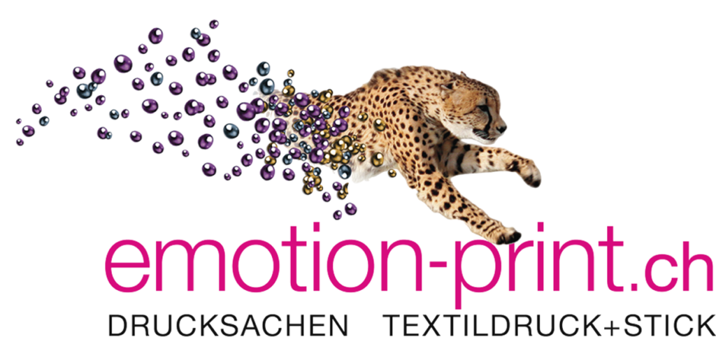 Referenzen: emotion-print.ch