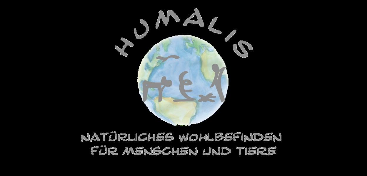 Referenzen: humalis.ch