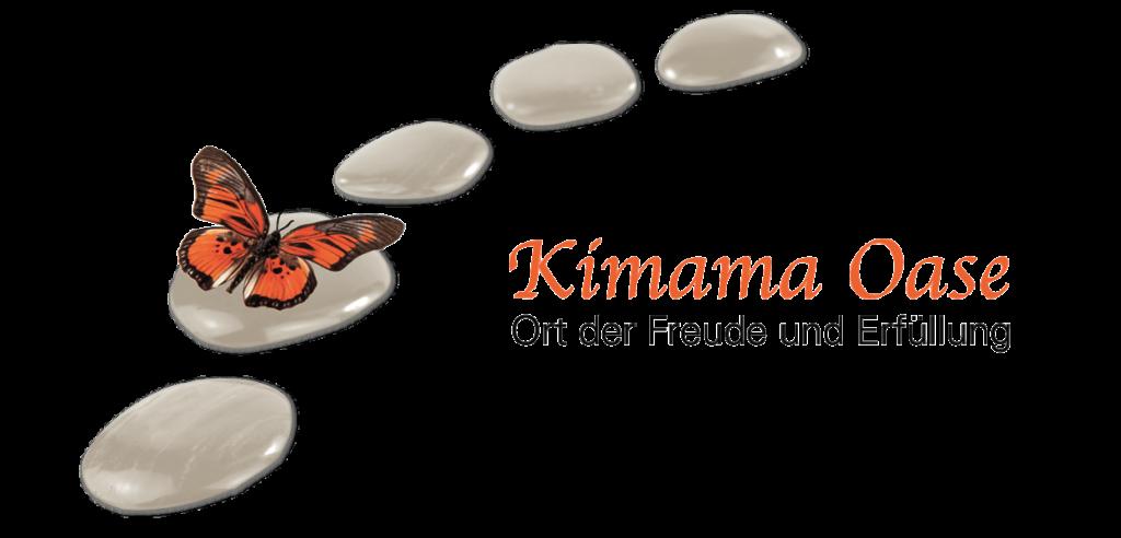 Referenzen: kimama-oase.ch
