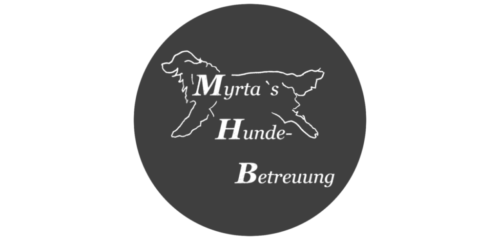 Referenzen: mhb-hunde.ch